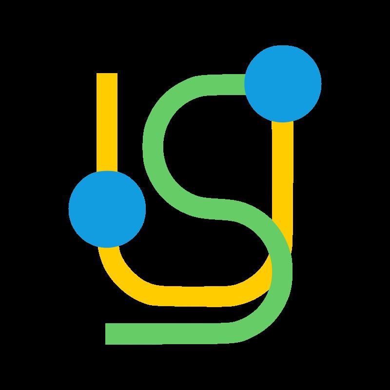 ujs-logo