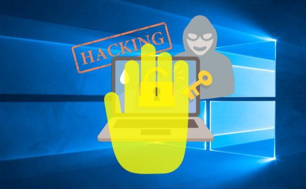 Windows 10 アップグレードサービス